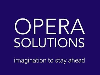 Picture of OPERA Solutions Announces Kentaro Harada as Chief Executive Officer
